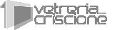Vetreria Criscione